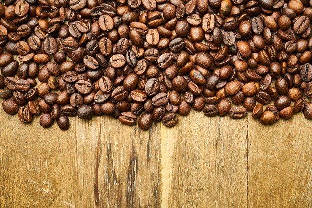 ダイドーコーヒークリーミーソイラテ